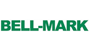 Bell-Mark-comp276370