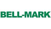 Bell-Mark-comp276370