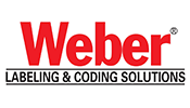 Webwr