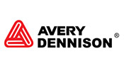 Avery Dennision